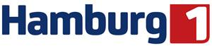 westelbe-hamburg1-logo