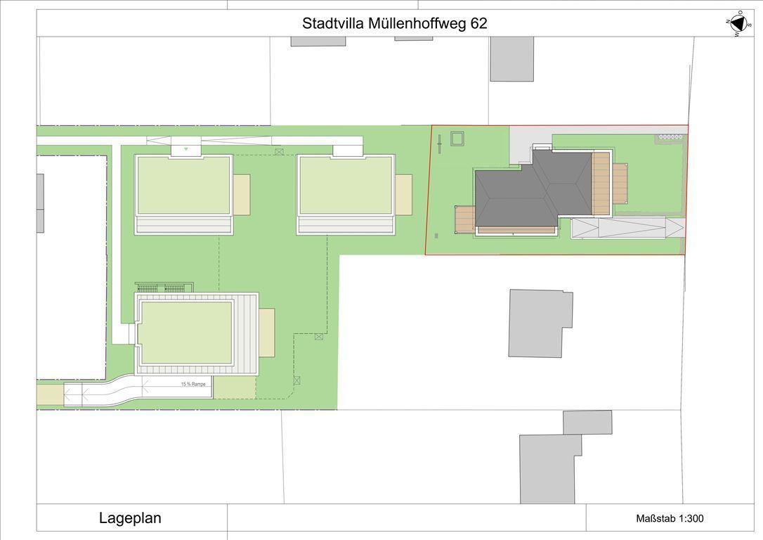 Lageplan_mit Sohrhof