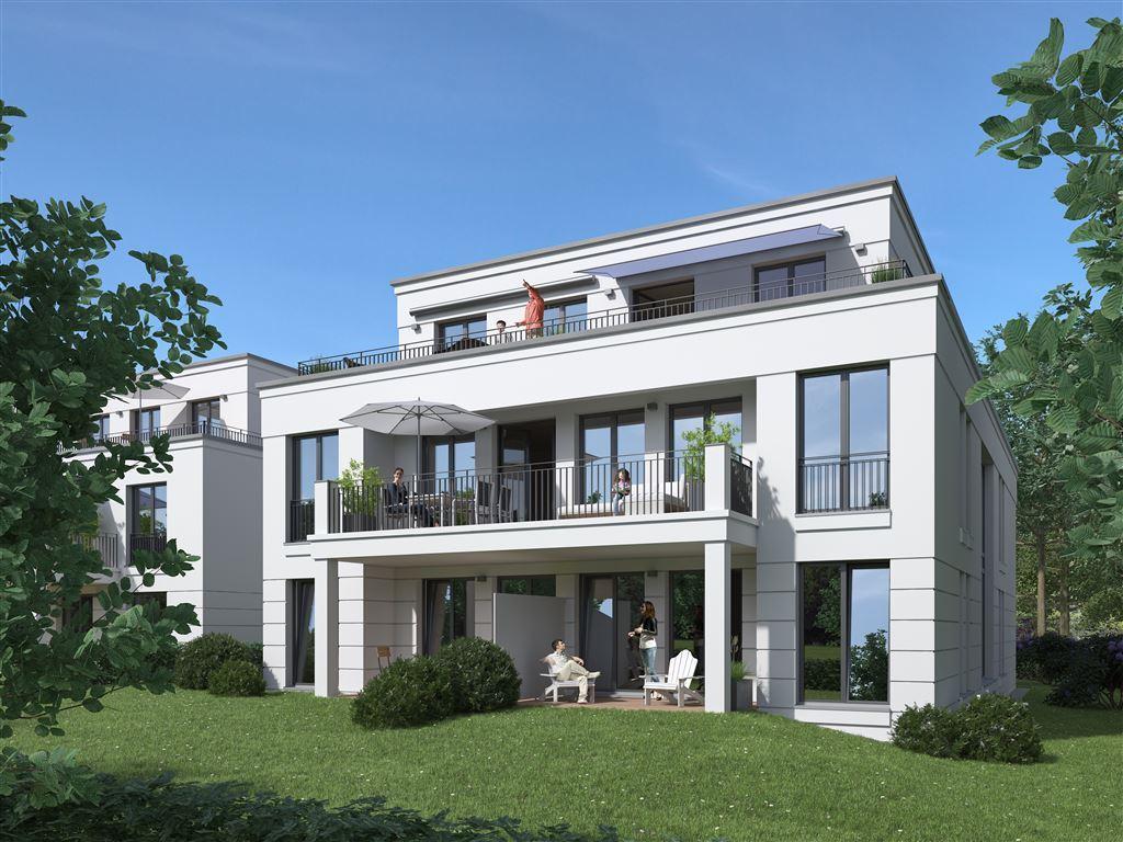 Stauffenberg9 Haus2 FINAL-13092017