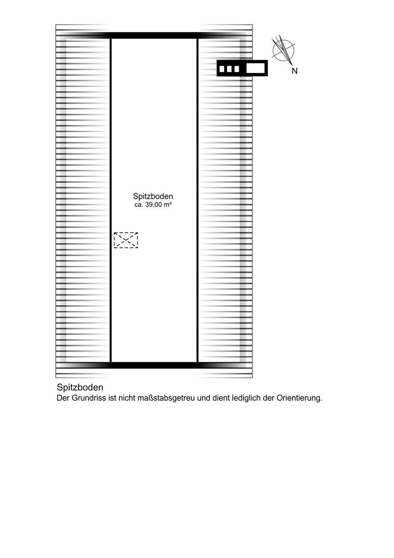 Spitzboden